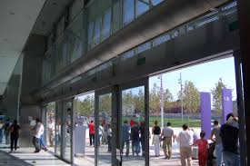 Air Curtains For Doors Air Curtains R S Installation And Repair Services