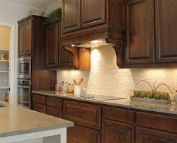 clearwater ranch burrows cabinets central texas builder direct