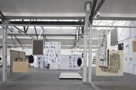 hã llen selbst designen flottmann hallen kunst und kultur in herne