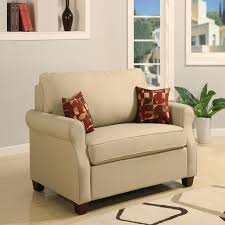 How Much Fabric To Upholster A Sofa How Much Fabric To Reupholster A Twin Sleeper Chair U2014 Interior