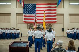 Unit Secretary Course Armor Graduates First Gender Integrated Cavalry Scout One Station