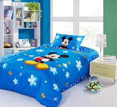 Mickey Mouse Toddler Duvet Set 34 Best Bedding Images On Pinterest Quilt Cover Sets Bedding