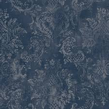 discount wallcovering pineapple pattern damask wallpaper sdn017