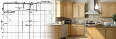 how to choose a color for kitchen cabinets kitchen cabinets buying guide at menards