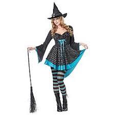 Extra Small Halloween Costumes Size Womens Halloween Costumes Regular Sears