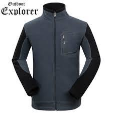 online cheap winter coat army men aliexpress alibaba group