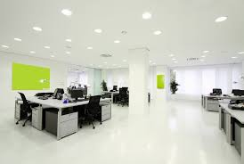Modern Office Furniture San Diego by Home Office Luxurious Small Office Space For Rent San Diego