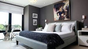 chambre moderne adulte couleur de chambre adulte moderne bemerkenswert couleur de chambre