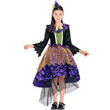 Halloween Witch Costumes Girls Compare Prices Witch Costumes Kids Shopping Buy