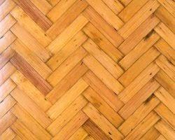 parquet flooring for sale gauteng buy wood floor tiles