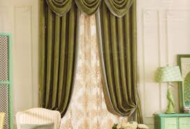 Walmart Sheer Curtain Panels Green Curtain Panels Walmart Sheer Curtains Panels Emerald