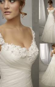 designer wedding dress designer wedding dress brands your wedding memories photo