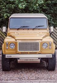 retro range rover twisted retro 90 defender pinterest retro land rovers and