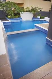 Contemporary Backyard Landscaping Ideas by Backyard Landscaping Ideas Swimming Pool Design Read More At Www