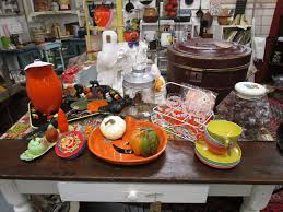 halloween city mcminnville or south end antique mall