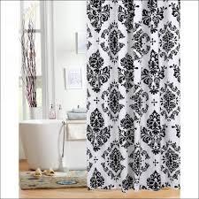 bathroom ideas wonderful basement window curtains magnolia