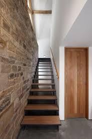 leitern fã r treppen 576 besten escadas bilder auf innenarchitektur wohnen