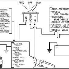 ta a wiring diagram wiring diagram simonand