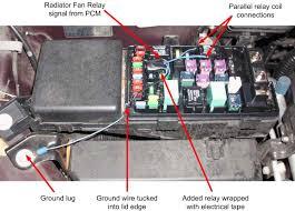 2006 honda odyssey problems honda crv 2004 air conditioner problems 9672d1317176076 air