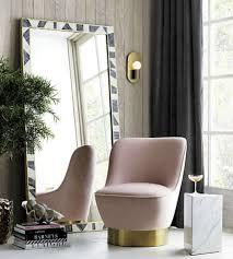 interior accessories for home home decorating interior design ideas