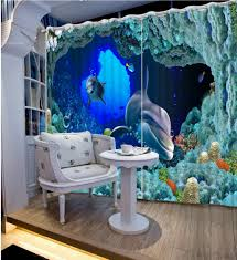 popular coral living room buy cheap coral living room lots from