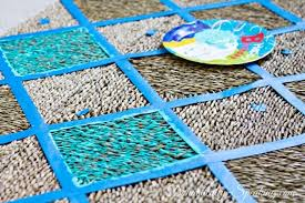 gorgeous outdoor rugs home depot ideas rug ideas