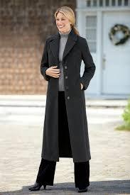 women s red wool winter coats tradingbasis