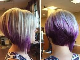 slanted hair styles cut with pictures angled bob hairstyles short hairstyles 2016 2017 most