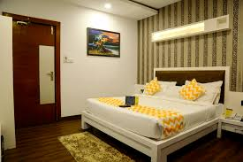 Interior Designer In Indore Fabhotel Kings Park A B Road Indore Get Upto 70 Off On Hotels