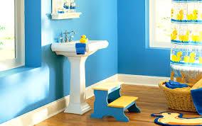 kids bathroom paint ideas home bathroom design plan