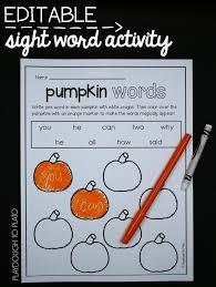 best 25 sight word centers ideas on sight word
