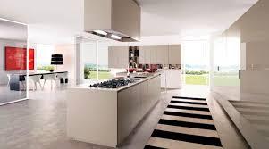 moderne kche mit kochinsel moderne küche mit kochinsel rahmen on modern auf moderne küchen