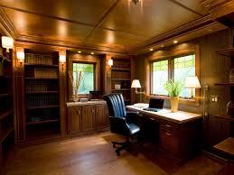 awesome 10 craftsman bedroom interior inspiration design of