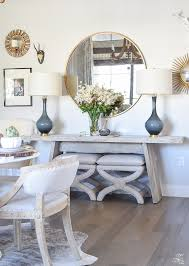 simple thanksgiving table simple neutral thanksgiving entertaining zdesign at home