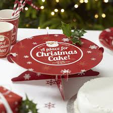 Edible Christmas Cake Decorations Ireland by Non Edible Christmas Cake Decorations