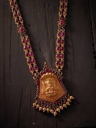 115 best jewellery images on india jewelry indian