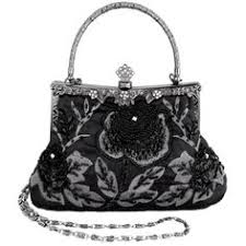 amazon black friday keeper cargo hde expandable handbag insert purse organizer with handle https