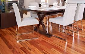 tips for maintaining your hardwood floors in calgary rembrandt