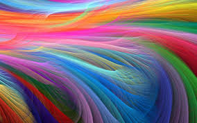 wallpaper full hd background free colorful backgrounds