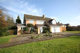 5 bedroom house for sale in newcourt park charlton kings