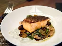 abe cuisine in philadelphia abe fisher cuisine eats