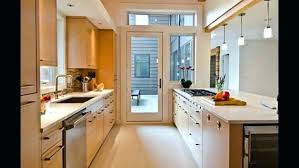 galley kitchen remodeling ideas remodeling a galley kitchen medium size of kitchen white kitchen