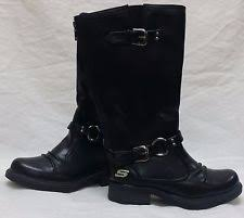 s dress boots size 11 skechers us size 11 boots shoes for ebay