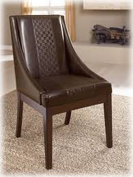 Upholstered Arm Chair Dining 232 Best Dining Chairs Images On Pinterest Contemporary Style