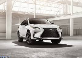 lexus suv 2016 colors car reviews new car pictures for 2017 2018 lexus