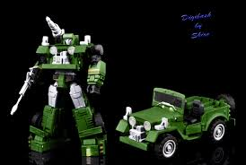 transformers hound jeep maketoys gun dog rm 02 mp hound page 13 tfw2005 the 2005
