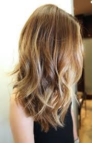 medium length hair with ombre highlights collections of ombre medium length hairstyles cute hairstyles