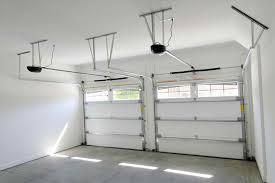 garage door repair dallas ga garage door detail image collections french door u0026 front door ideas