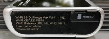 Radio Tower For Internet Tata Docomo Photon Max Wi Fi Duo Review Portable Internet And Wi Fi