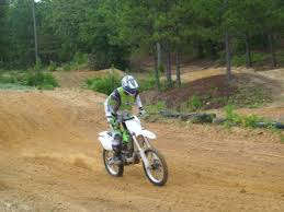 motocross races near me tracks in arkansas moto related motocross forums message